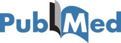 Новости науки: Использование научных библиотек (Pubmed, Clinicaltrials..)