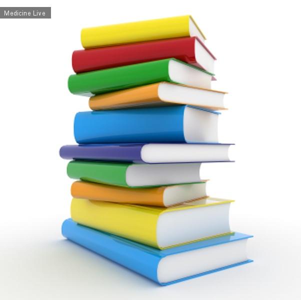Медицинские книги: Подборка учебников для студента-медика