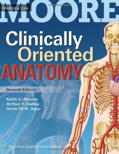 Медицинские книги: Учебники для подготовки к USMLE Step 1