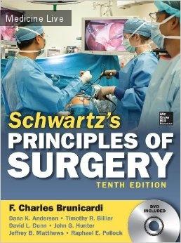 Медицинские книги: Учебники для подготовки к USMLE Step 2