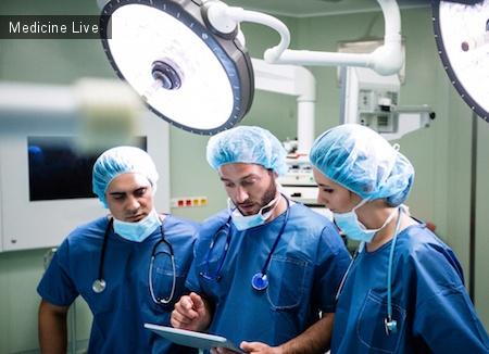 Медицинские программы: Про лечение рака в Израиле